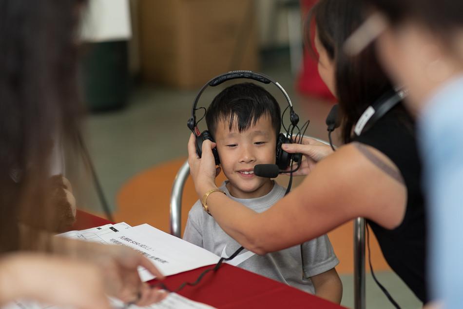 2019 SickKids Fairchild radiothon-113.jp