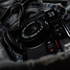 Adidas-4.jpg