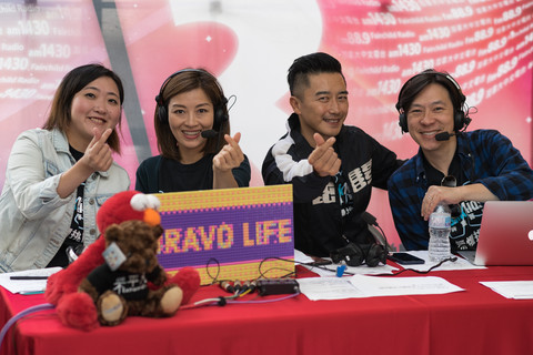 2019 SickKids Fairchild radiothon-123.jp