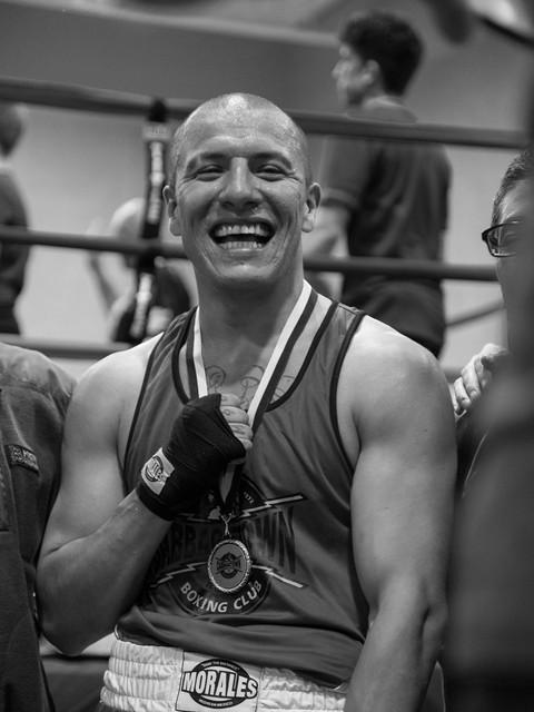 Cabbagetown Boxing8.jpg