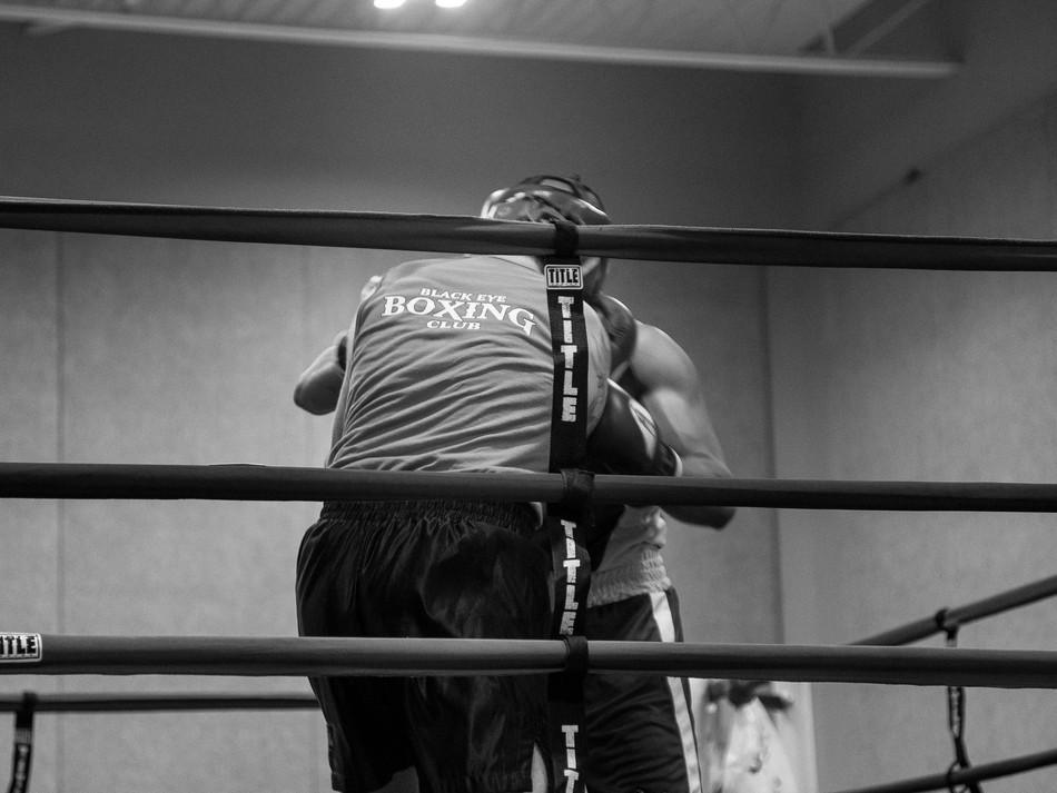 Cabbagetown Boxing3.jpg