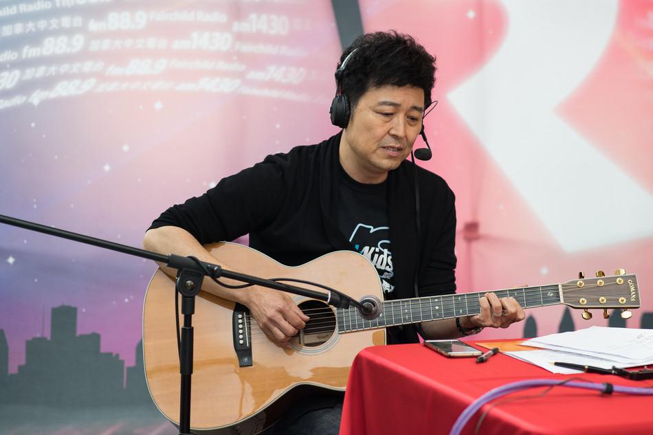 2019 SickKids Fairchild radiothon-9-2.jp