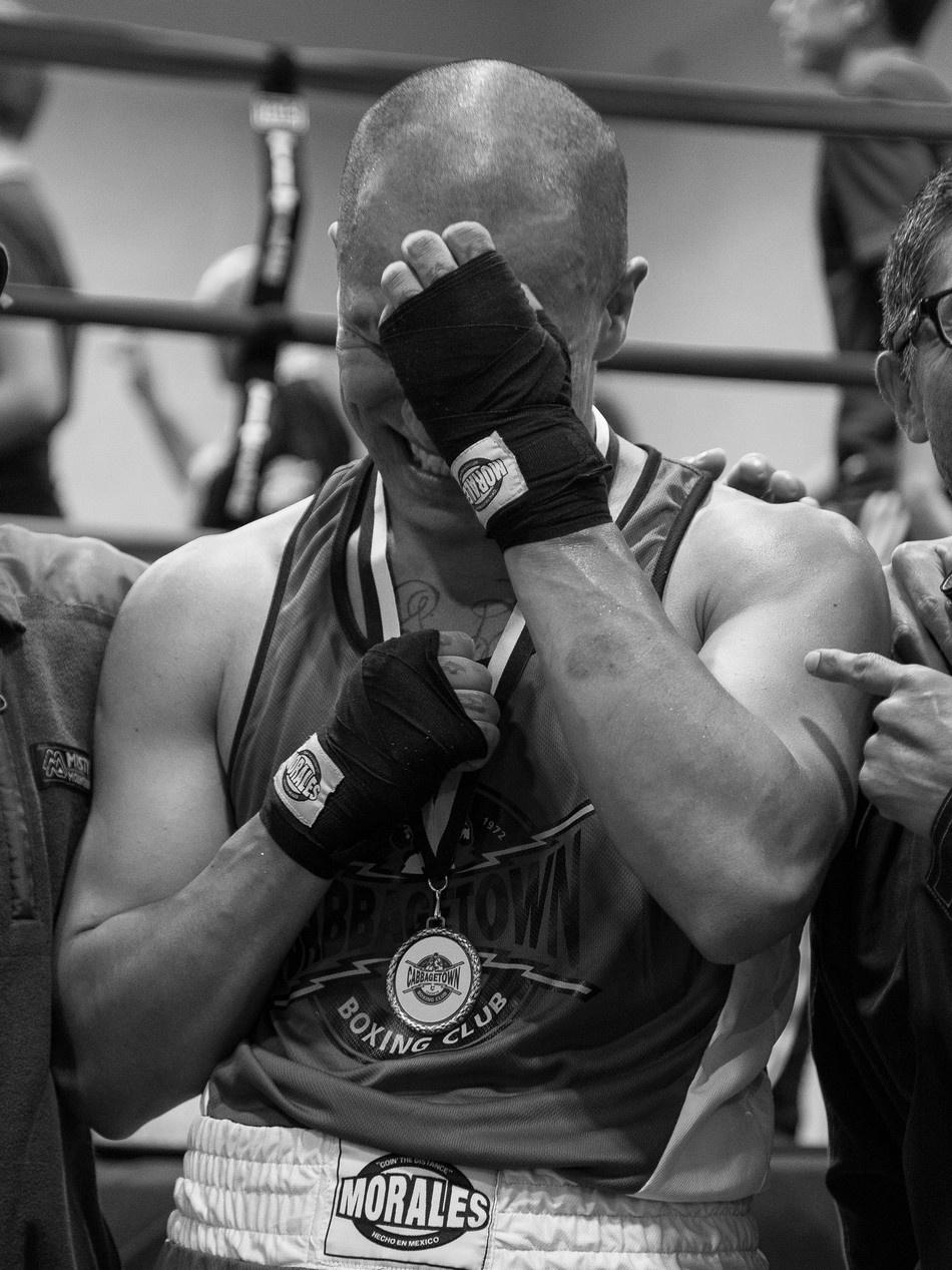 Cabbagetown Boxing7.jpg