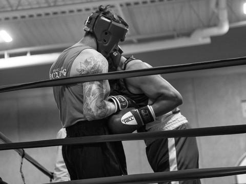 Cabbagetown Boxing4.jpg