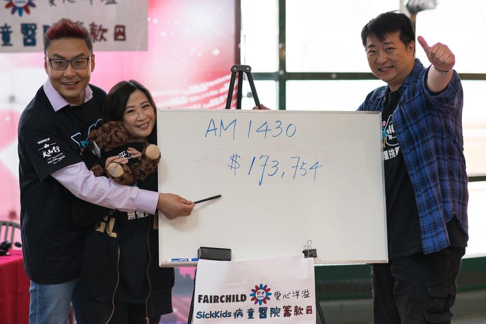 2019 SickKids Fairchild radiothon-120.jp