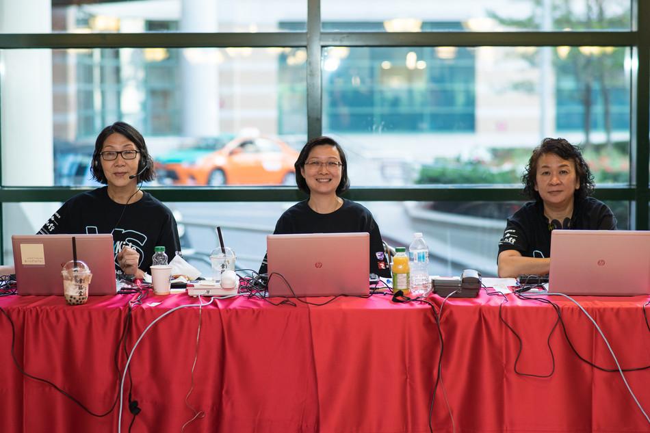 2019 SickKids Fairchild radiothon-1-2.jp