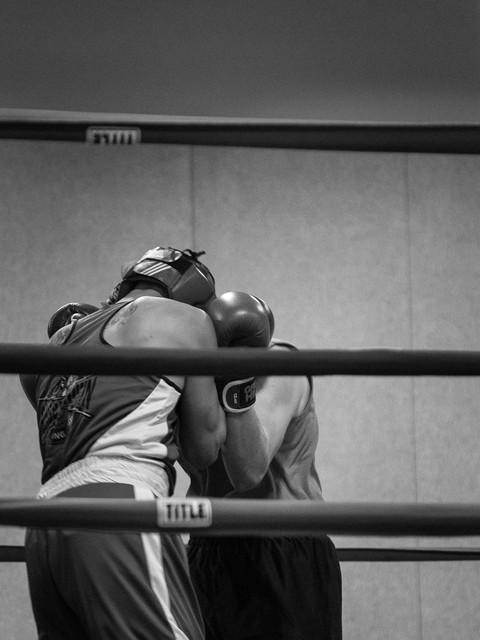 Cabbagetown Boxing1.jpg