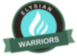 Elysian Warriors Program Logo.png