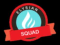 Elysian Squad Program Logo.png