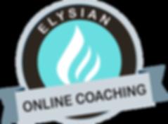 Elysian Online Coaching Logo.png