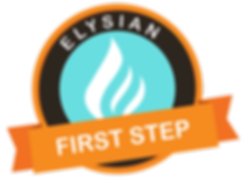 First Step Logo.png