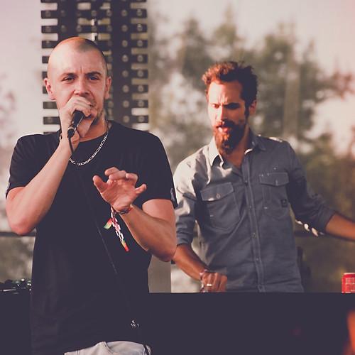 Festival#13 - Juillet 2014