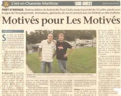 article presse4