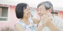 o-ELDERLY-ASIAN-COUPLE-facebook