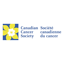canadian-cancer-society.png