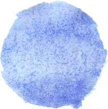 watercolor-circle-blue.png