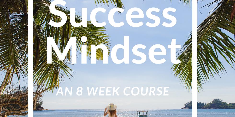 Heal Your Success Mindset