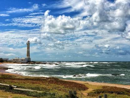 José Ignacio, a top destination with small town essence