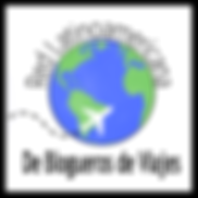 Logo RLBV 400x400.png