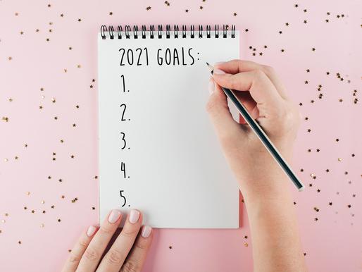 3 claves para planificar tu próximo año de trabajo 📅