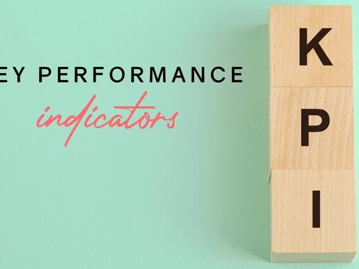 KPIs para tu negocio ¿Por qué son fundamentales?