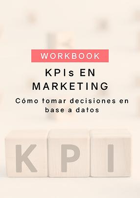 Workbook KPIs en Marketing.png