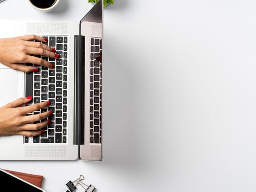 Desafíos para la Community Manager Freelance 👩💻