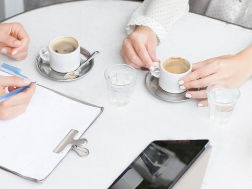 Alianzas emprendedoras 🤝, qué tener en cuenta antes de lanzarlas