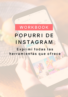 Workbook Popurri de Instagram.png