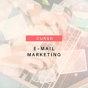 Portada E-mail Marketing.png