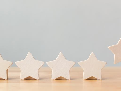 Encuestas de satisfacción: cómo pedir feedback a tus clientes. 🗣