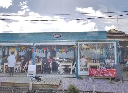 7 restaurants I loved in José Ignacio