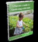 2 - Member Resource - Gardening With Kid