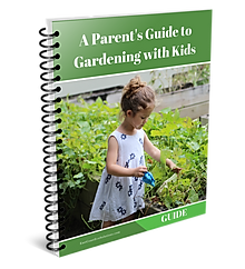 2 - Member Resource - Gardening With Kid