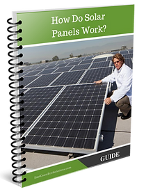 Cover - How Do Solar Panels Work.png