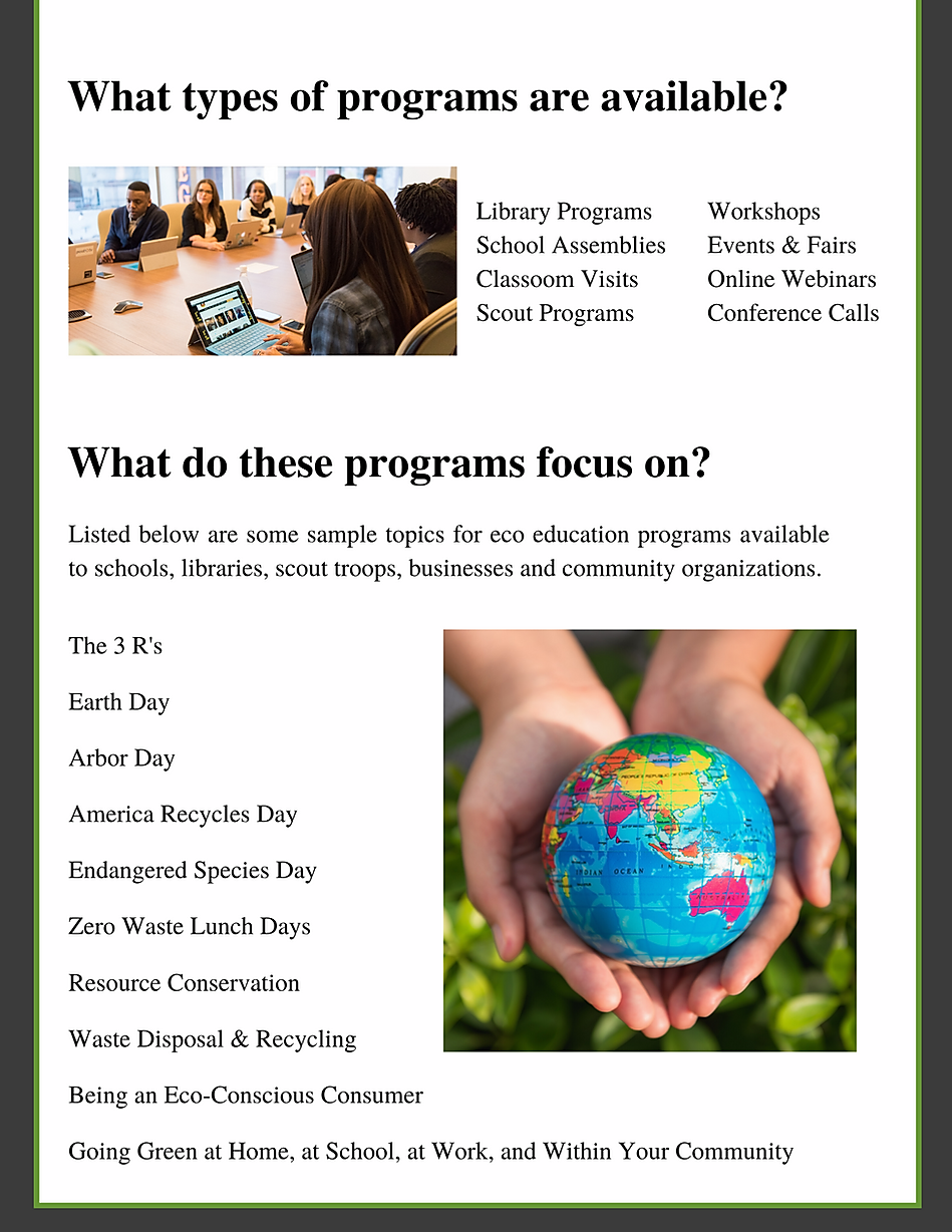 Eco Education (2).png