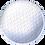 Thumbnail: Ener-Chi Packet