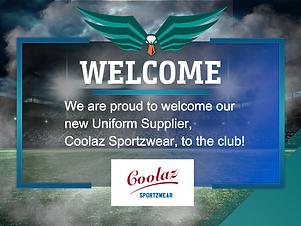Coolaz Announcement.png