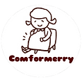 conformerryc.png