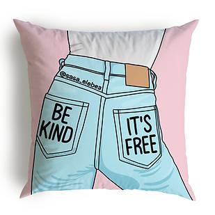 cushion3.png