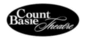 count-basie-logo-white.jpg