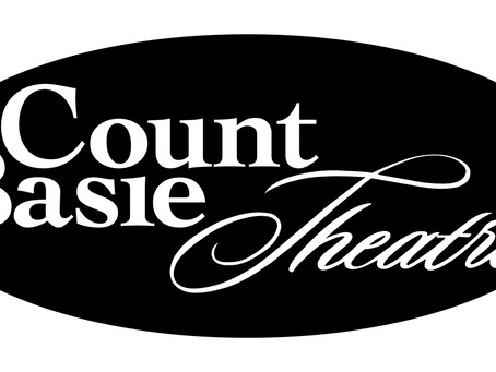 The Count Basie Blues Band!