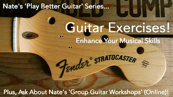 Play Better Guitar Exercises.png