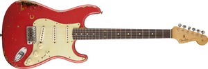 Red Guitar.png