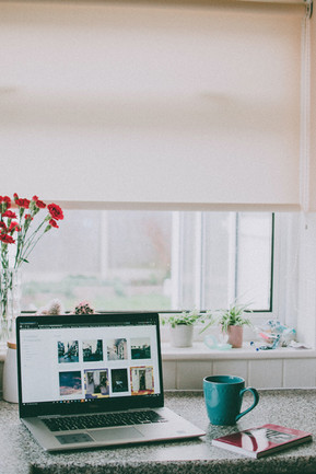 8 Guaranteed Benefits To Decluttering Your Home