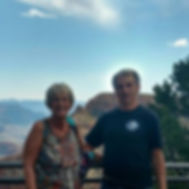 CherylKenGrand Canyon.jpg