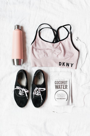 Fitness Tips For The Unmotivated