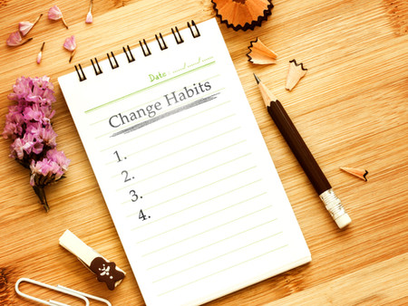 Good Healthy Habits You Need To Start Immediately