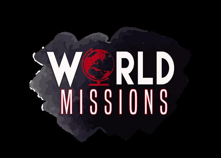 worldmission.png