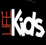 lifekids1 copy.png
